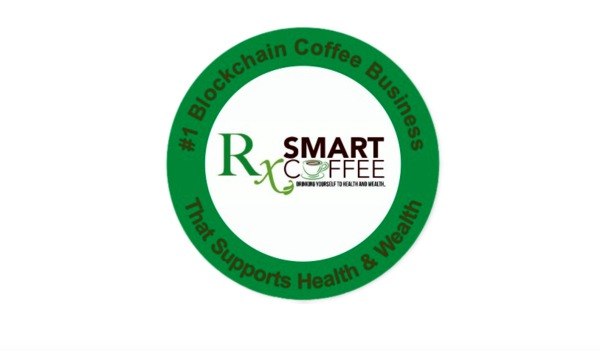 RxSmartCoffee ICO evaluation