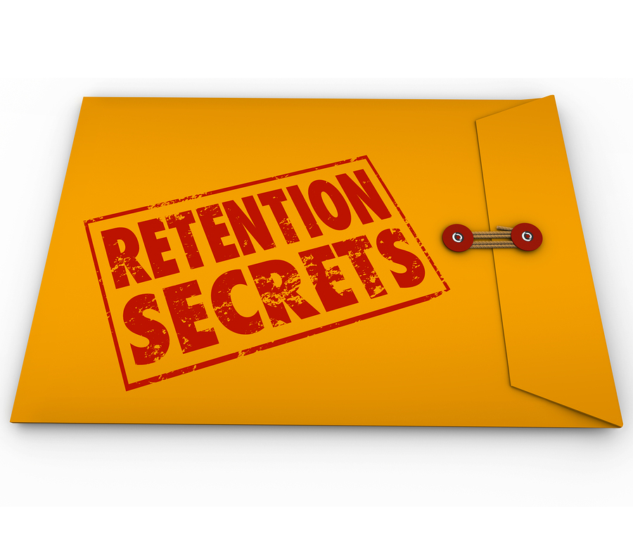 Repeat Bookings - Vacation Rental Customer Retention