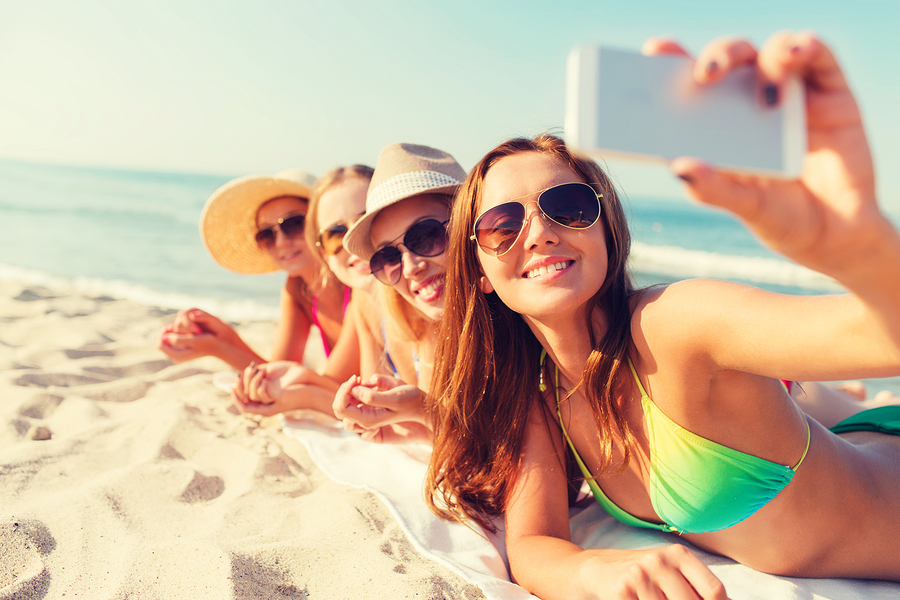 Millennial Marketing of Vacation Rental Homes