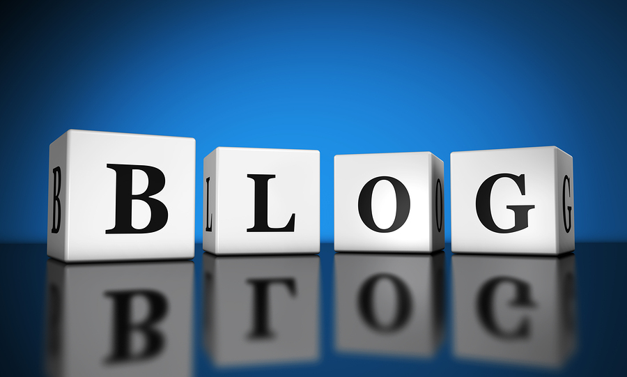 Vacation Rental Blog Tips