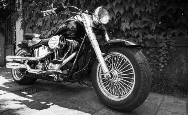 motorcycle insurance coverage in winter