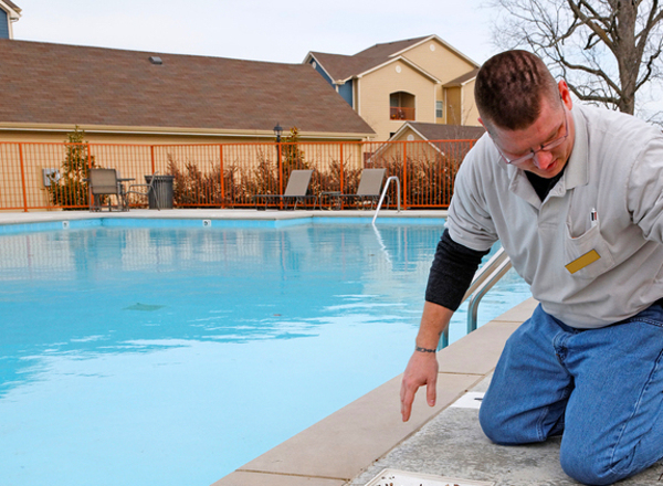Do Home Inspectors Inspect Swimming Pools Home Inspection Training Certification Online