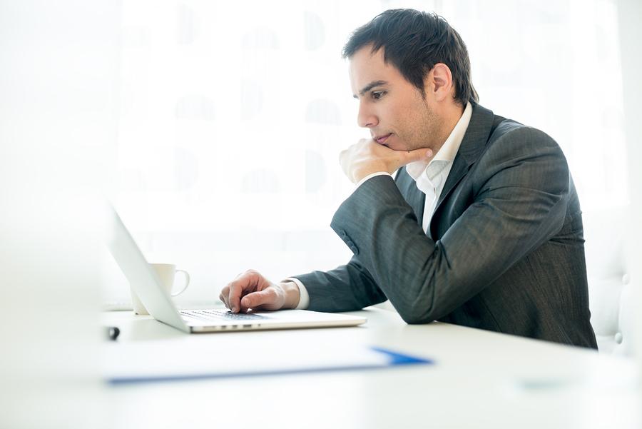 Cloud-based EPM software
