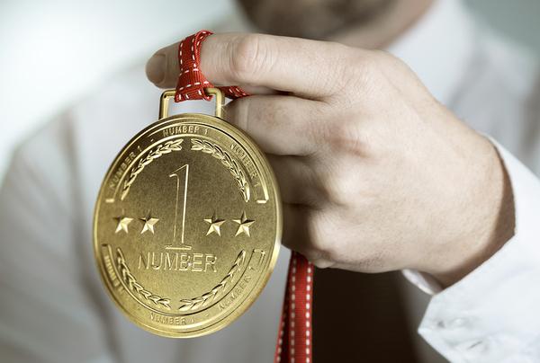 ATSI award is very important award for any answering service