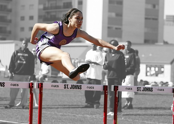 hurdles 1503753 960 720 600x Disaster Recovery Plan Barriers (And How to Overcome Them)
