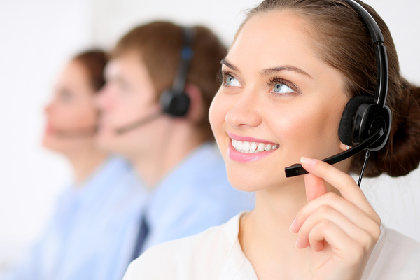 Using a physician answering service helps to keep clients satisfied