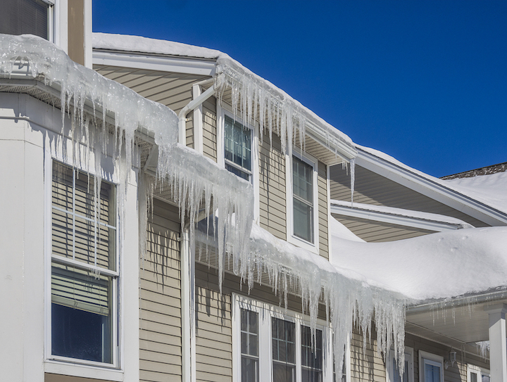 Winterizing Your Home Before the Cold Settles In