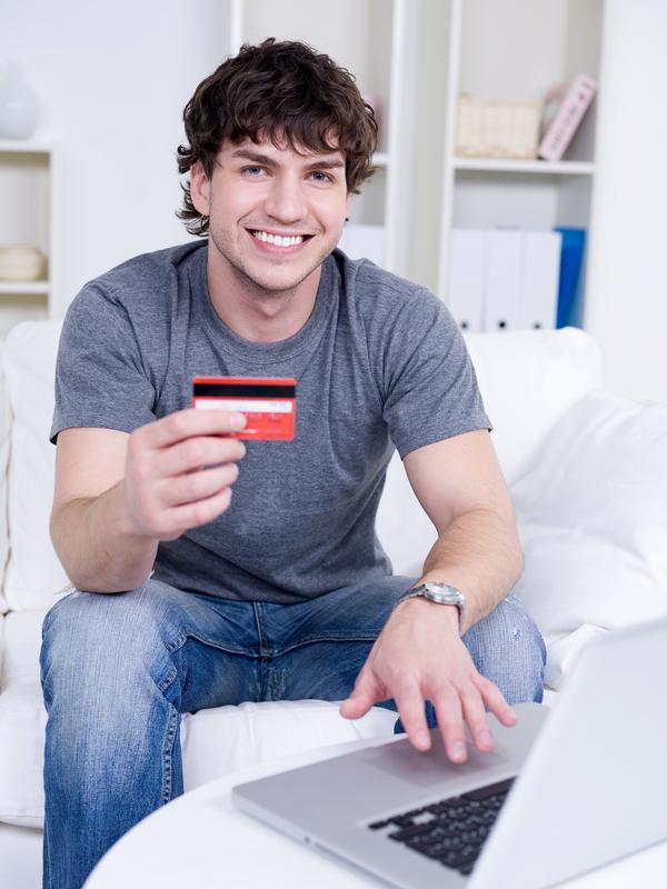 Buying Real Viagra Online