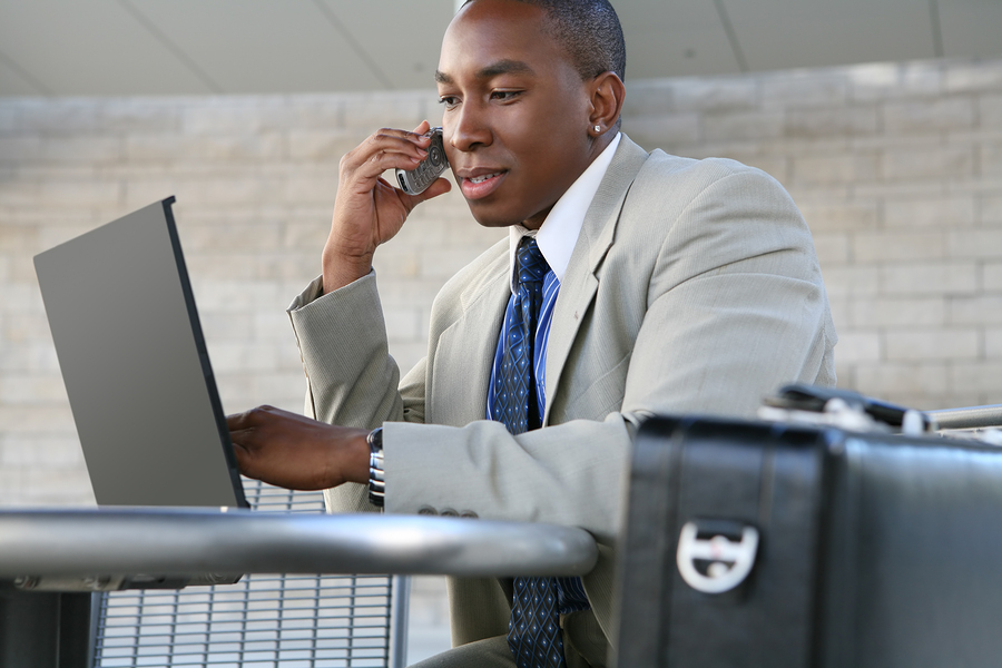 Businesses Are Going Mobile - What Does This Mean for VoIP Resellers?