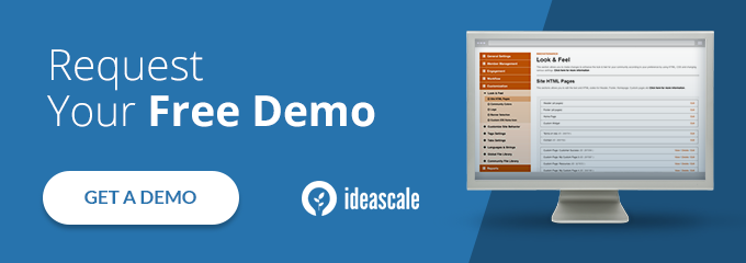 Request your free demo.